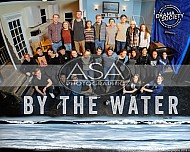 WHS - By the Water, Commemorative Cast Photo (CCP)