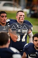 Malden Catholic Football