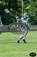 U13 Billerica Summer Select LAX