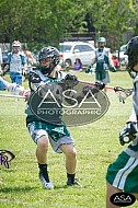 U15 Billerica Summer Select LAX