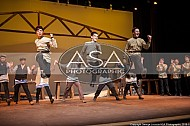 CHS - Fiddler on the Roof