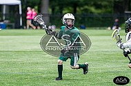 U11 Billerica Summer Select LAX